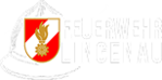 Ortsfeuerwehr Lingenau