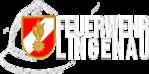 Ortsfeuerwehr Lingenau